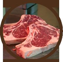 Certified Angus Beef - Tenderloin Meat & Sausage - Meat Winnipeg, Manitoba