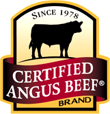 Angus Certified Beef